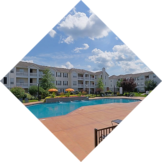 River Park Apartments South Bend Indiana: Multi-Family Investments